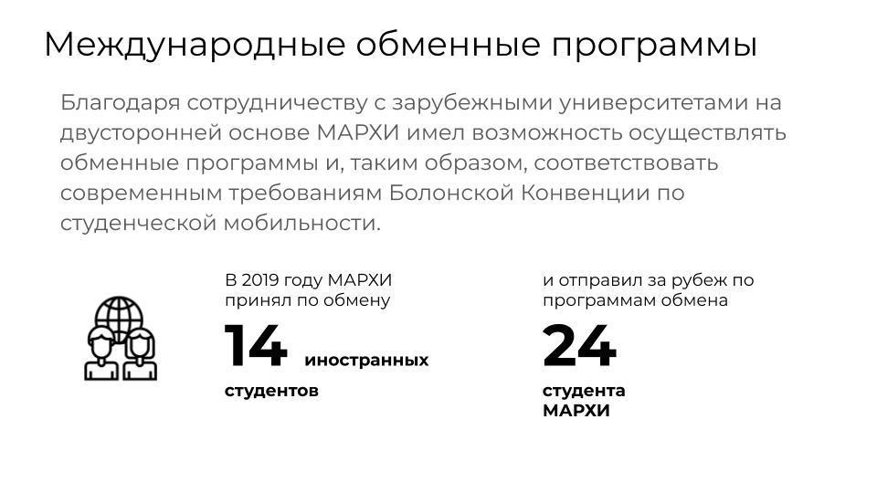 International-activity-report-11
